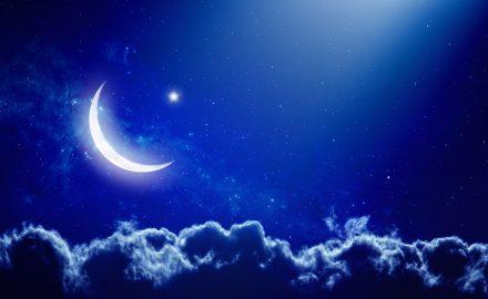 Ramadan-_2